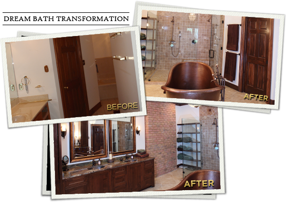 Bathroom Remodeling Mobile Al home remodeling in mobile alabama
